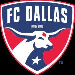 FC Dallas: 1st in MLS