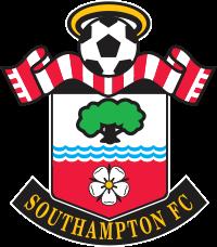 Southampton: 6th in EPL