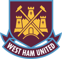 West Ham: 7th in EPL
