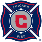 Chicago Fire: 20th in MLS