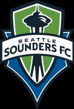 Seattle Sounders FC: 7th in MLS