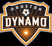 Houston Dynamo: 19th in MLS