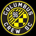 Columbus Crew: 18th in MLS