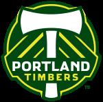 Portland Timbers: 12th in MLS