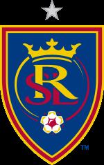 Real Salt Lake: 9th in MLS