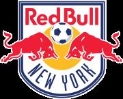 New York Red Bulls: 3rd in MLS