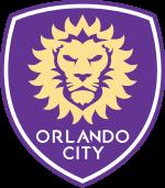 Orlando City SC: 14th in MLS