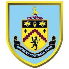 Burnley: 1st in Championship