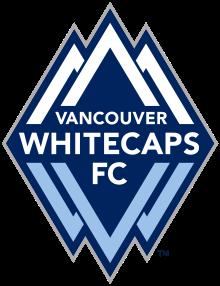 Vancouver Whitecaps FC: 16th in MLS