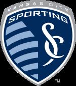 Sporting Kansas City: 8th in MLS