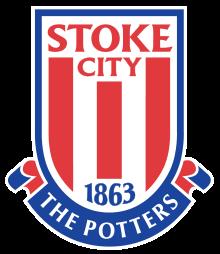 Stoke City: 9th in EPL