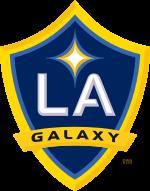 LA Galaxy: 6th in MLS