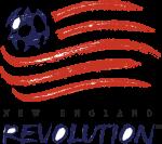 New England Revolution: 14th in MLS