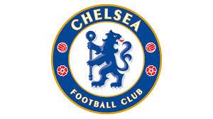 Chelsea: 10th in EPL
