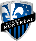 Montreal Impact: 11th in MLS