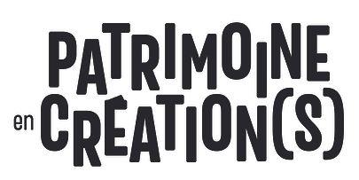 logo_patrimoine_en_creations.jpg