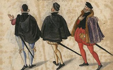 hommes de la Renaissance.jpg