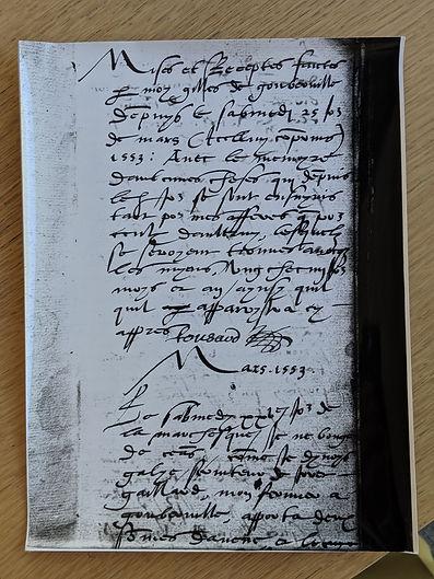 Photos Pages Manuscrit (5).jpg