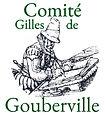 LOGO_Comité Gilles de Gouberville.jpg