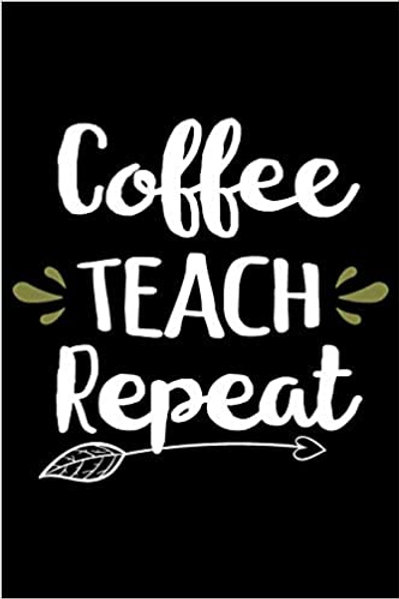 Teacher/Staff donation