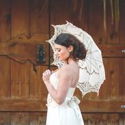 bridal-96.jpg