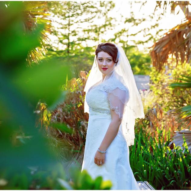 bridals (9).jpg