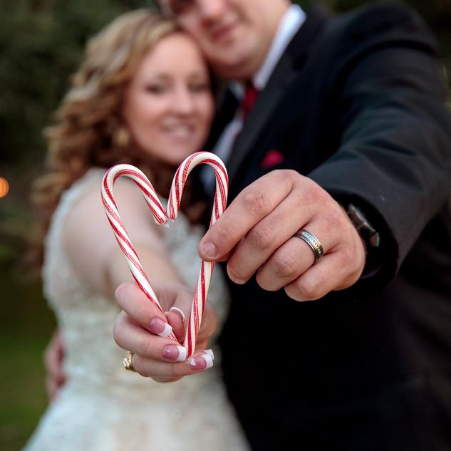 wedding (15).jpg