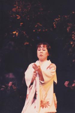 Act III-Final Scene-Nevada Opera