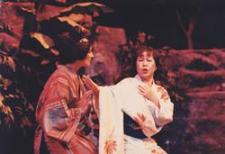 Act II - Un bel di-Nevada Opera