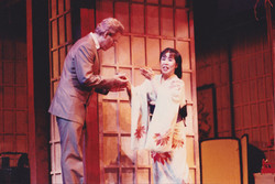 Act II-Nevada Opera