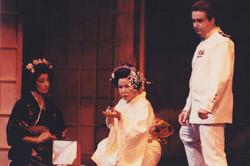 Act I - Wedding Scene-Nevada Opera