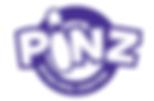 Pinz_Logo_1color-01.png