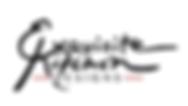 exquisite kitchen vector logo-01.png