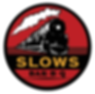 Slows-vector color image-01.png