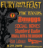 Fury bands for webpage medium res-01.png