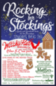 Rocking for Stockings 2019.4_flat-01.png