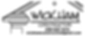 wickham const vecotr logo-01.png