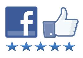 fb+reviews