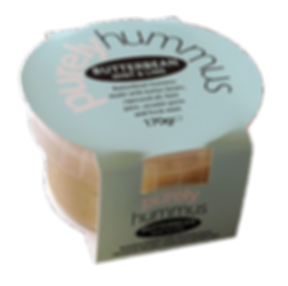 Butterbean Mint & lime Hummus  170g.png