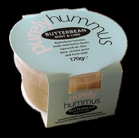 Butterbean Mint & lime Hummus  170g.png