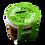 Thumbnail: Basil Pesto 90g