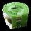 Thumbnail: Pea Shoot Pesto 170g