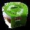 Thumbnail: Tarragon Pesto 170g