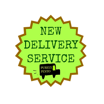 delivery stamp.png
