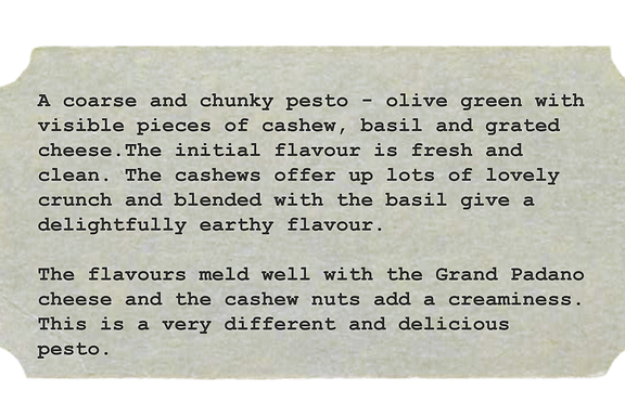 Basil pesto review.png