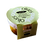 Thumbnail: Almond Olives 150g