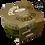 Thumbnail: Wild Garlic Pesto 170g