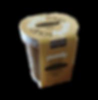 Mushroom Tarragon Soup 470g copy.png