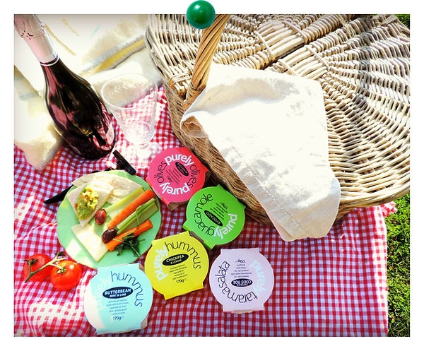 purely picnic 1.jpg