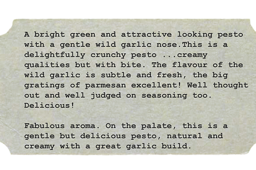 wild garlic review.png
